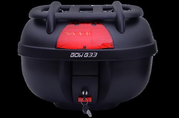 BAULETO G33 BAG