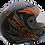 Thumbnail: RX7 WING