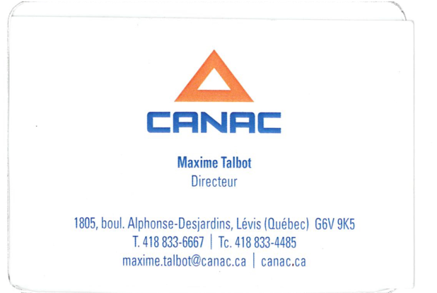 canac.png