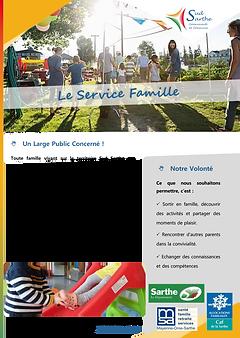 FAMILLE 2021 FEUILLET R&V-1.png