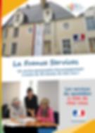FRANCE SERVICE 2020 PLAQUETTE.png