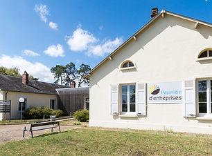 LoirecoparkjpegWEB2020-2(1).jpg