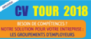 Flyer-CVtour-2018-VERSO_DECEMBRE- employ