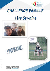 challenge (00000002).jpg