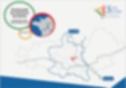 Présentation_Communauté_de_Communes_Sud_
