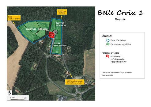 2020-08_Belle Croix 1.jpg