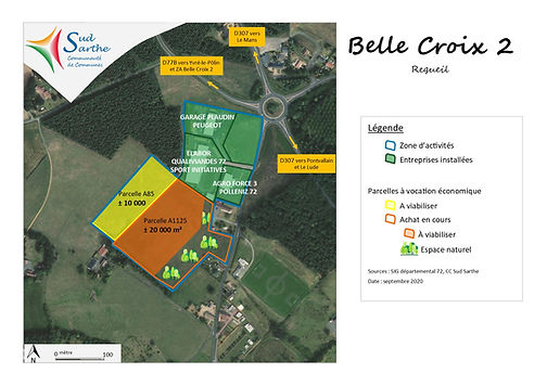 2020-09_Belle Croix 2.jpg