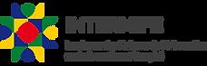 Intermife-logo2-1.png