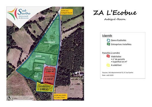 2020-08_Ecobue.jpg