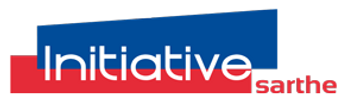 logo_initiative_sarthe_ptt.png