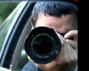 Top 5 Reasons to Hire a Private Investigator
