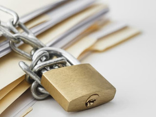 Client Confidentiality in Private Investigations