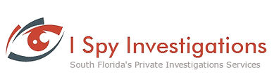 Private Investigator, Miami, Cheating Spouse, Miami Infidelity Investigator