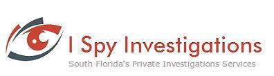 Private Investigator, Miami, Cheating Spouse, Miami Infidelity Investigator