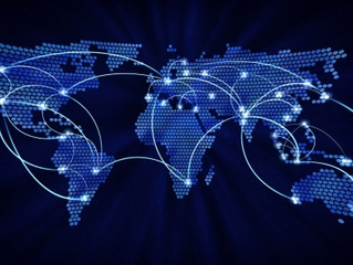 iSpy Investigations is Now Global!