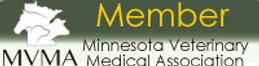 mvma-banner.jpg
