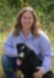 Leslie CVT Pet Dermatology Clinic.jpg