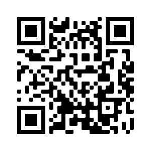 Pet Dermatology Clinic PMP QR code.png