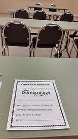 Pet-Dermatology-Continuing-Education-11.