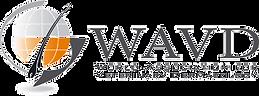 wavd_logo-300x111.png