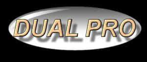 Dual_Pro_Logo.jpg