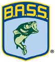 Bass Shield New 1-5 wide.jpg