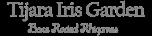 Tijara_Logo_Grey.png