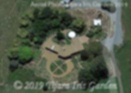 Aerial Photo Tijara Iris Garden 2019.jpg