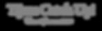 Tijara_Newsletter Header_Grey.png