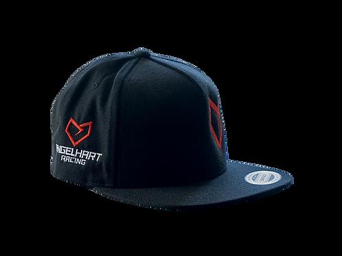 HAT - FLAT BILL