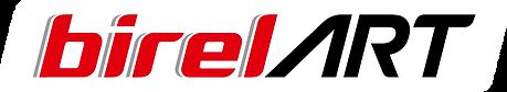 birelart_logo_onwhite.png