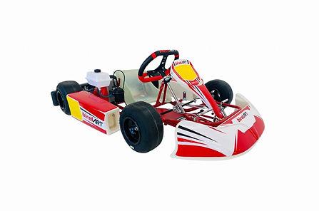Kid Kart - 2295.jfif