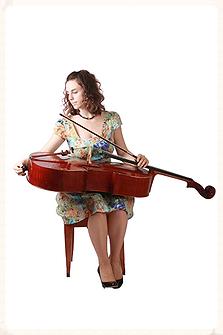 Natacha Colmez Collard Ensemble Polygones