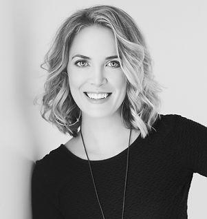 Stephanie-Middleton-Branding-14_edited_edited.jpg