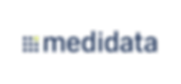 Medidata-logo.png