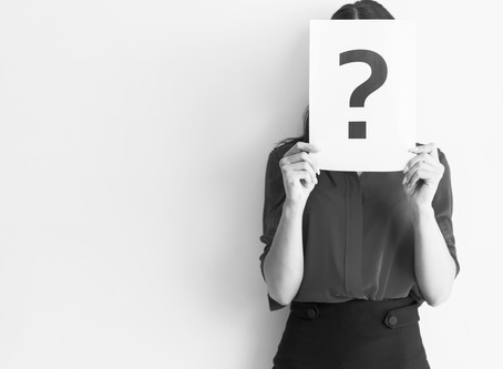What's The Deal With Cover Letters? We Surveyed 10k Recruiters and Here's What They Said