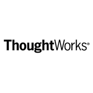 thoughtworks.png