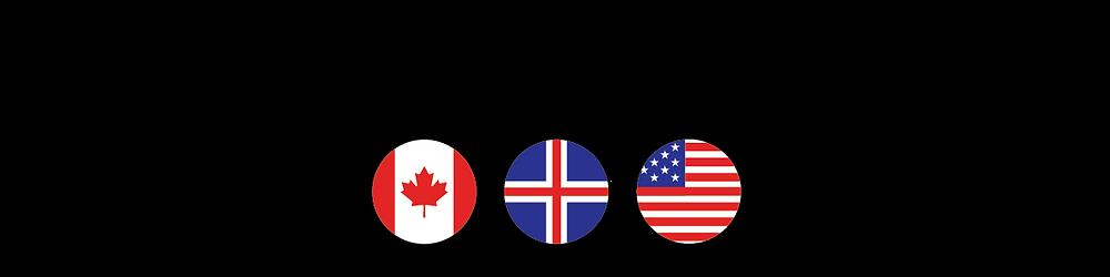 The Snorri Programs logo