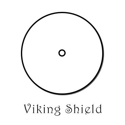viking shield.jpg