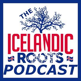 ir-podcast-logo.png