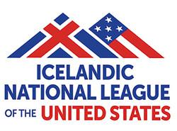 INLUS logo