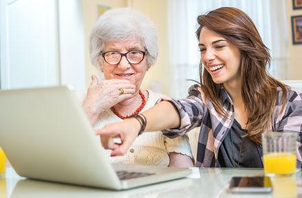 grandma-granddaughter.jpg
