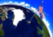 globe_flag_medium.jpg