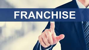 Why does a franchisor franchise?