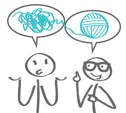 revel-toi-coaching-eft-hypnose