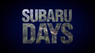 SUBARU DAYS XV.mp4
