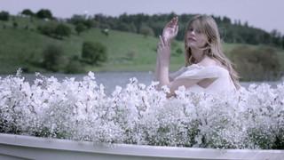 Laline Vanila (1080p).mp4
