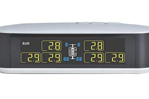 INFITARY RV TPMS monitor