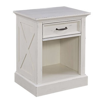 1 Drawer Wood Nightstand.jpg