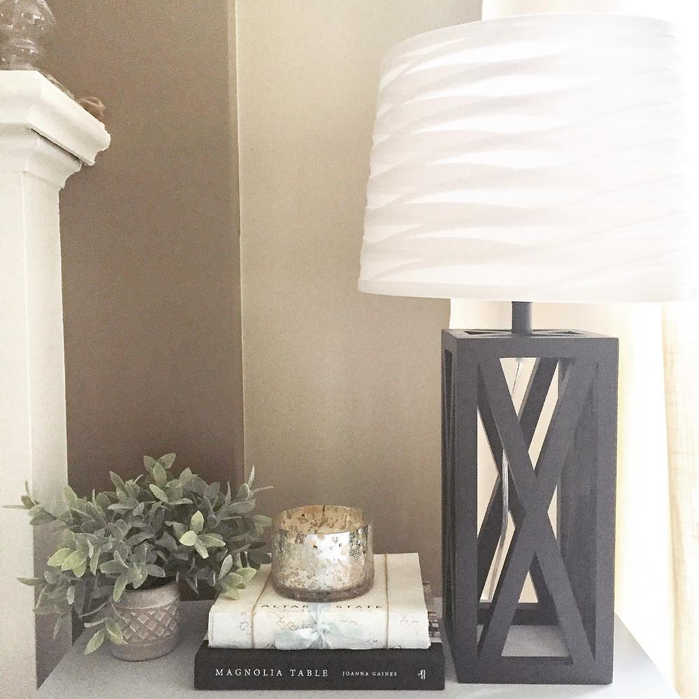 Furniture DIY table Magnolia